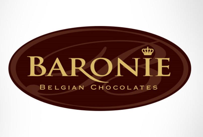 Baronie Belgium