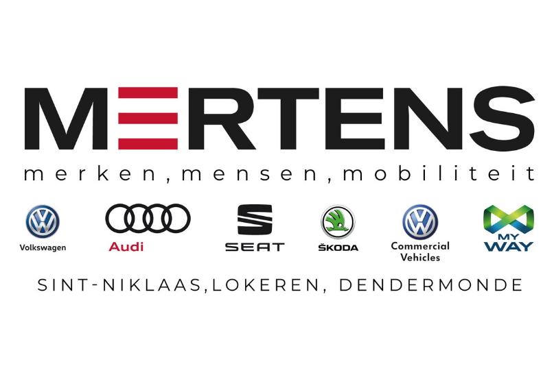 Mertens NV